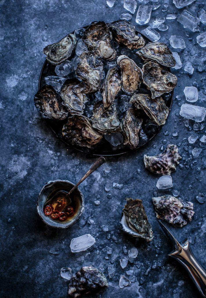 rene-linssen-oyster-knife-anisa-sabet-the-macadames-46-3
