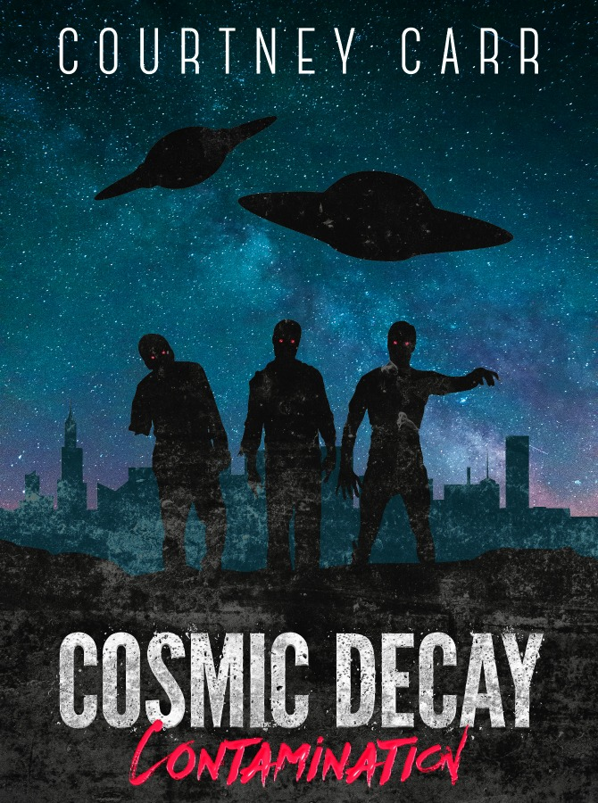 Cosmic_Decay_full