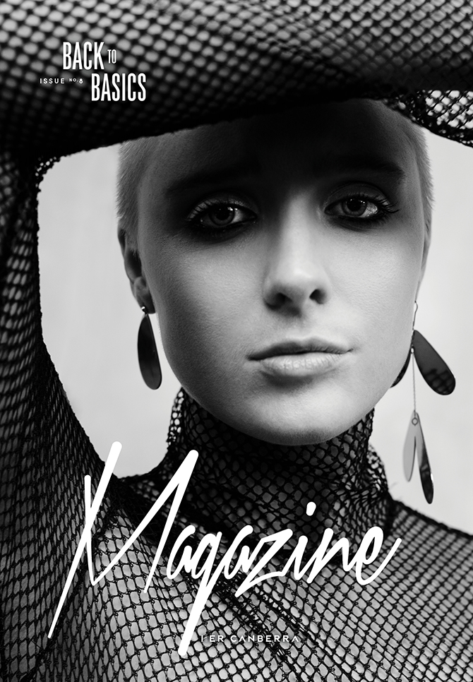 Magazine_8_cover