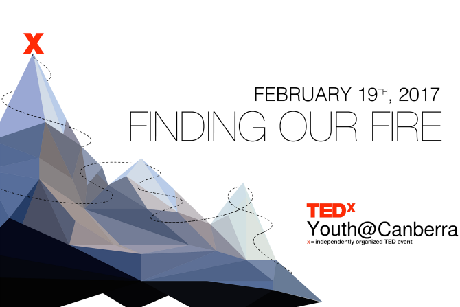 TEDxYouth_feature