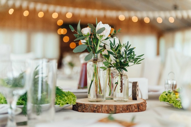 flowers styling wedding table_feature