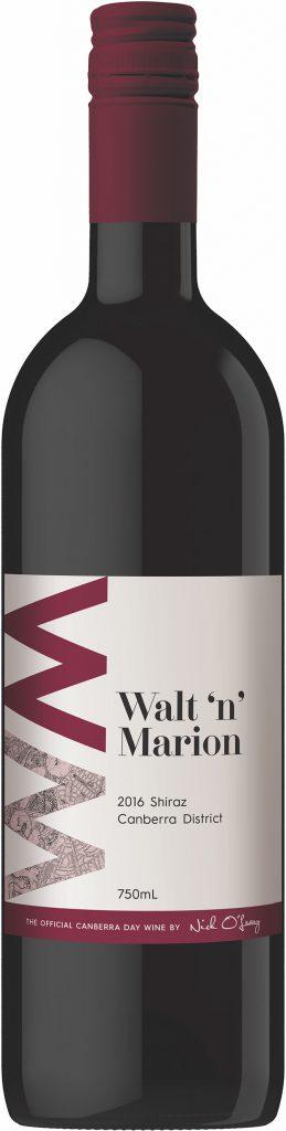 walt-marion-image