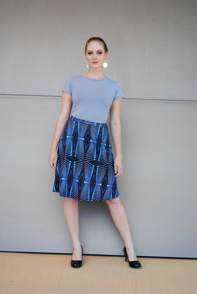 A-line_Skirt_in_Lucent_Blue_print