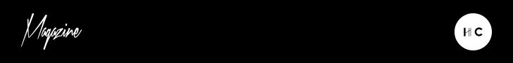 B2B Leaderboard 1