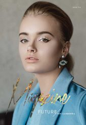 HC_02043_Magazine_9_WEB_1_cover