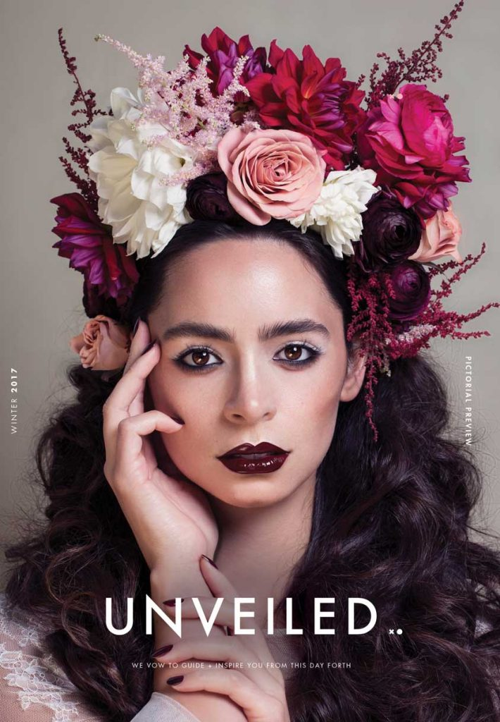 HC_02043_Magazine_unveiled_9_WEB_cover