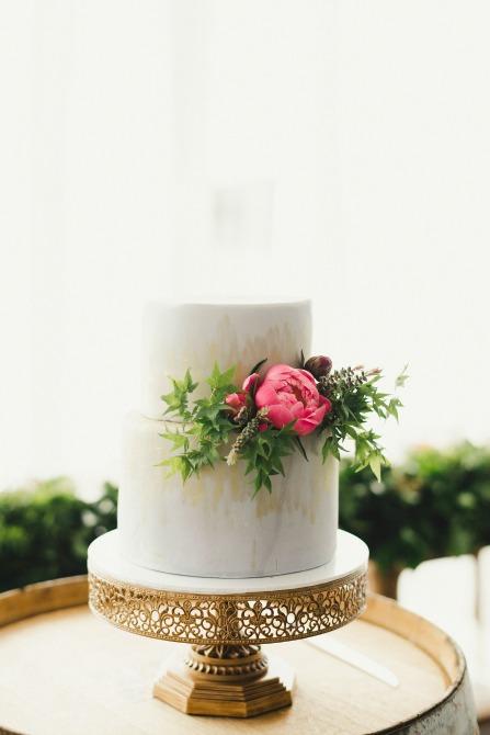 J&N cake