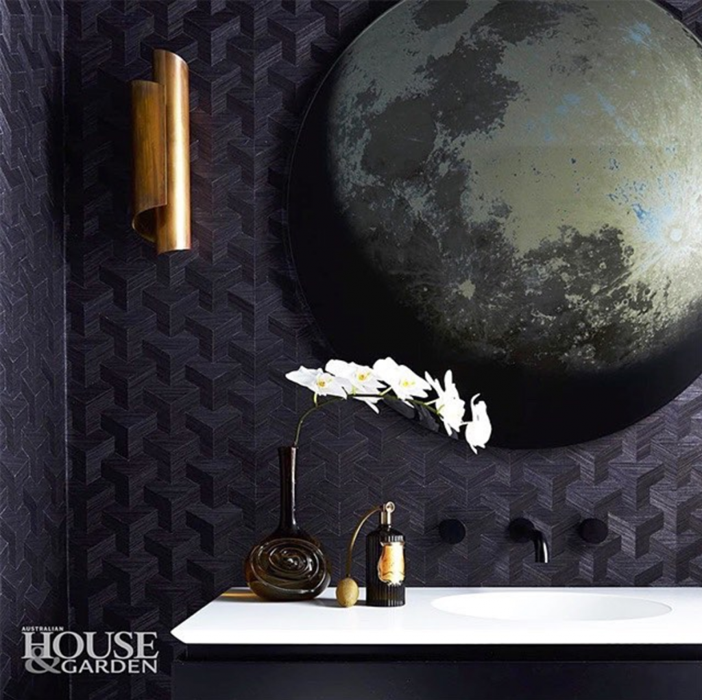Image: instagram/houseandgarden