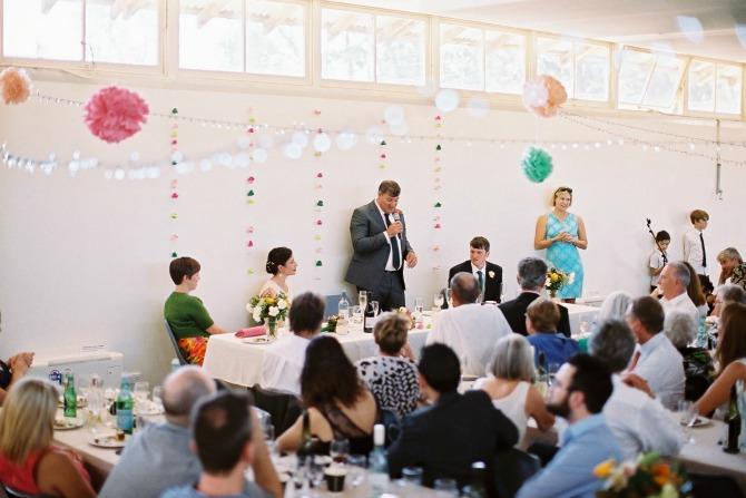 Shannon & Ben reception-2