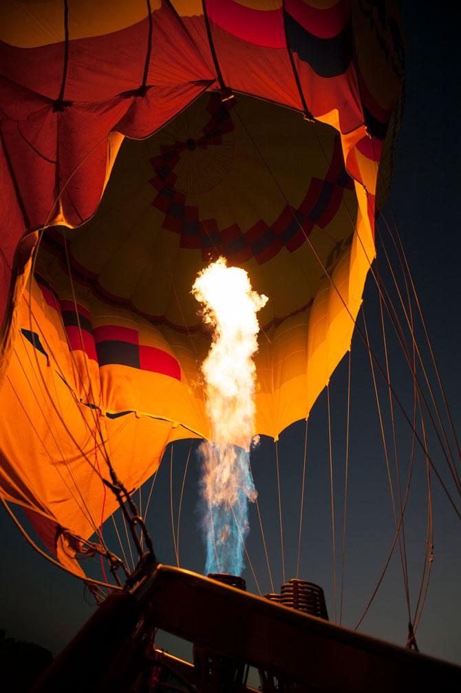 balloon-2