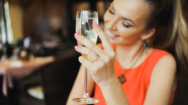 Canberra-Centre-Champagne-Bar