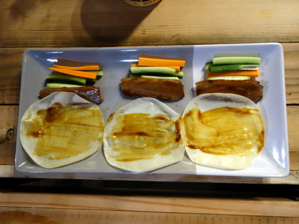 MB_Sanya pancakes