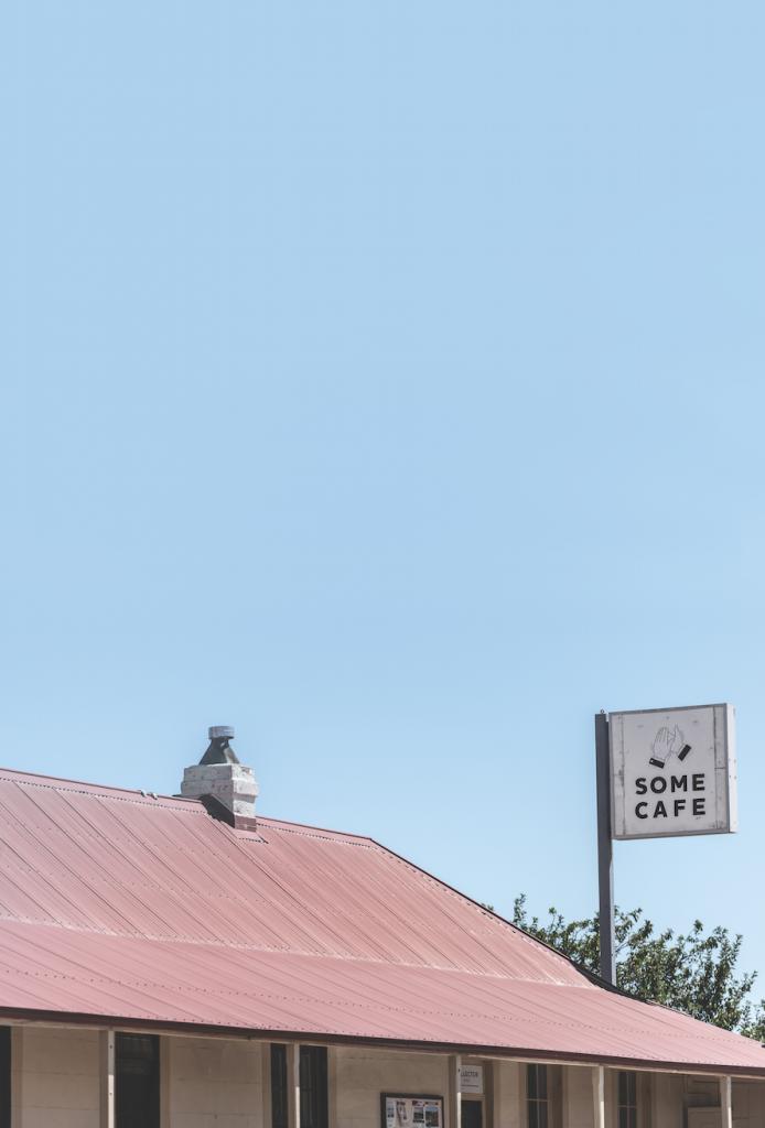 SomeCafe_1