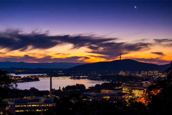canberra night martin ollman_feature