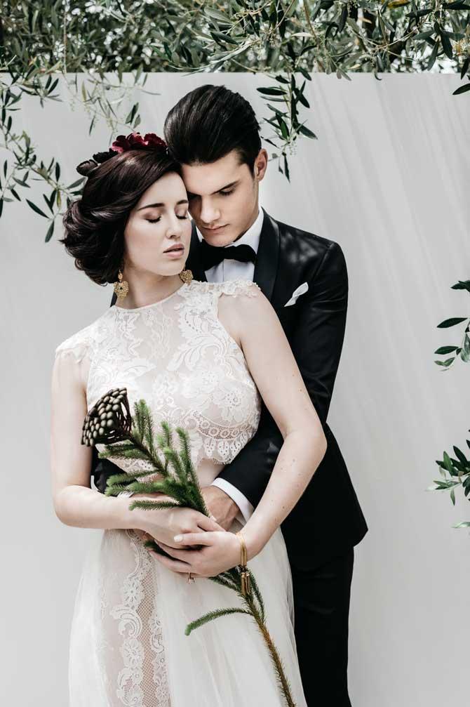 unveiled-romance-