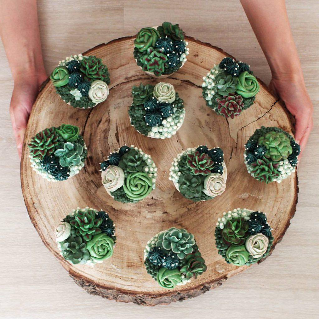 Cuppalini_succulents