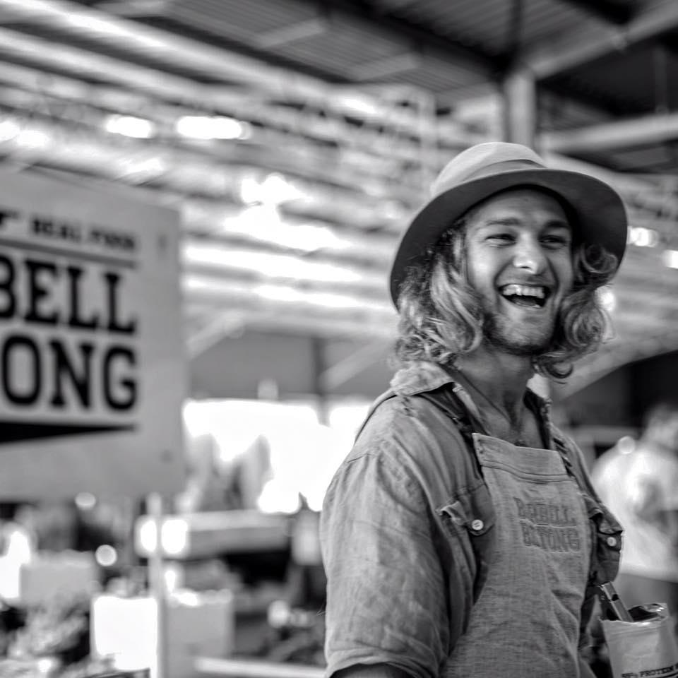 BarbellBiltong_markets