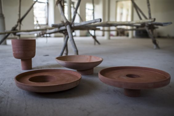 170410 Jugaad With Pottery by Trent Jansen © Neville Sukhia 11