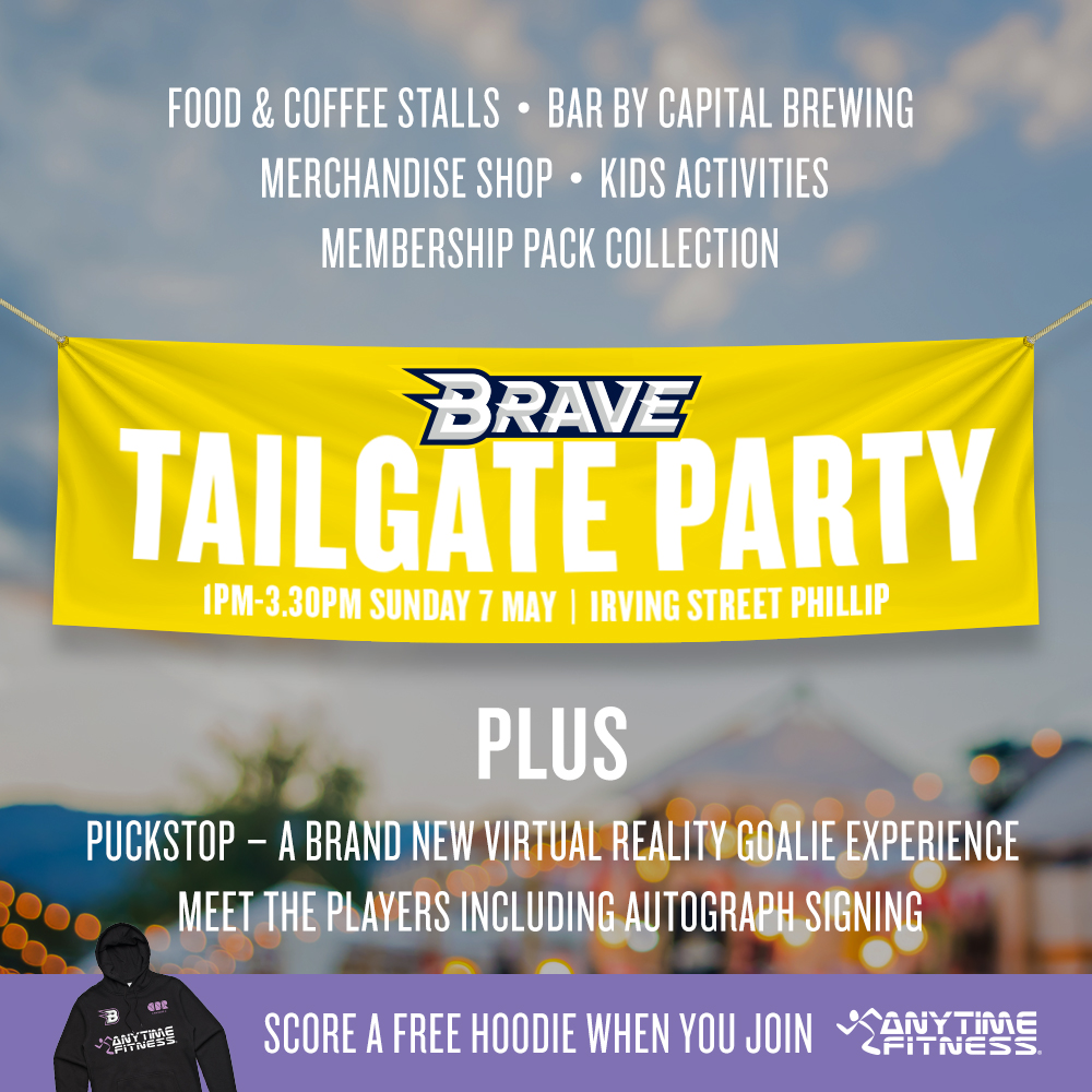 CBR_40724_Brave_Tailgate_Party_Hoodie.163842