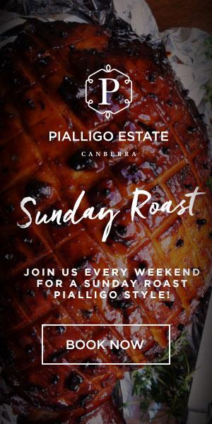 Sunday Roast Space