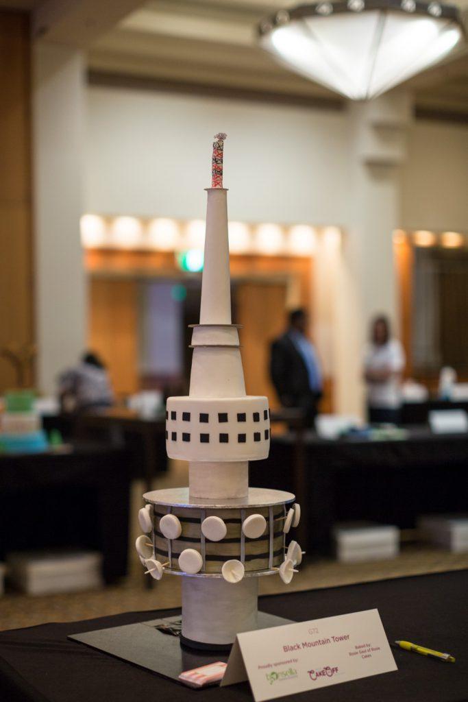 WEB_PANDSI Cake Off-1