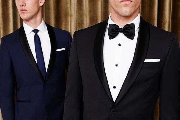 gibson-wedding