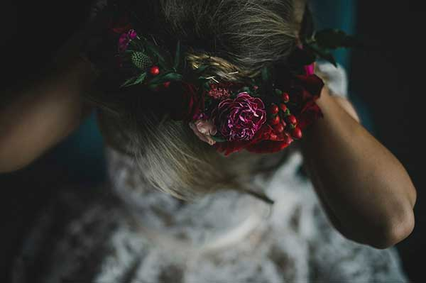 jose-flower-crown