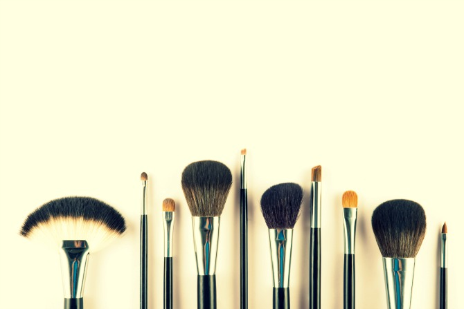 makeupbrushes_feature