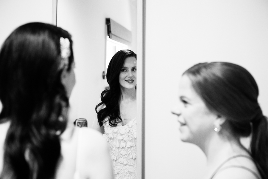 BecMatt_Wedding_145819