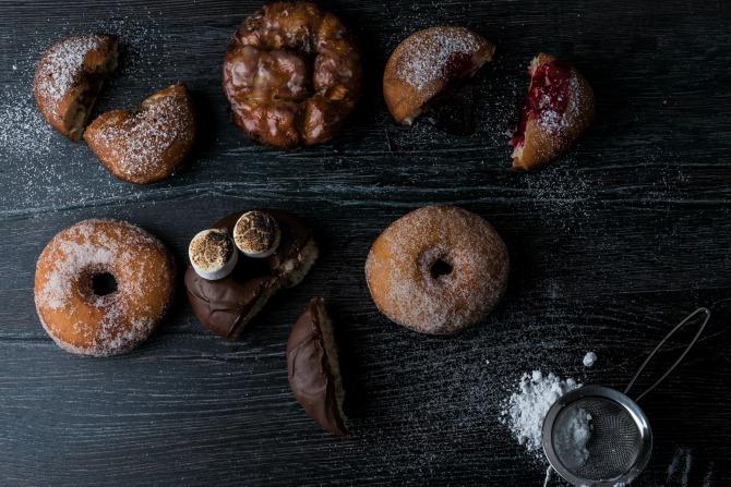 DonutDepartment_TimBean_2
