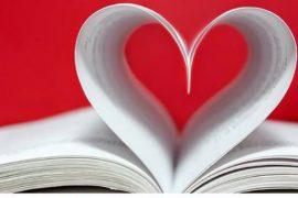French Book Club3