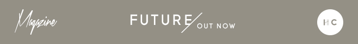 Magazine Future Leaderboard