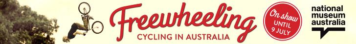 Freewheeling Leaderboard