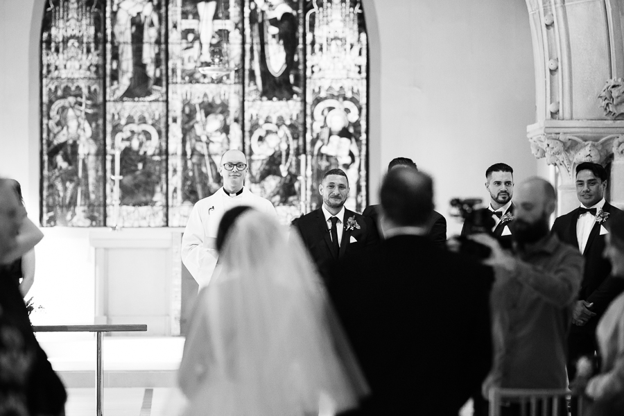 NatalieMeketu_Wedding_150857