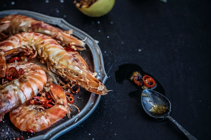 Seafood-Fresh-Food-Styling-Anisa-Sabet-The-Macadames_feature