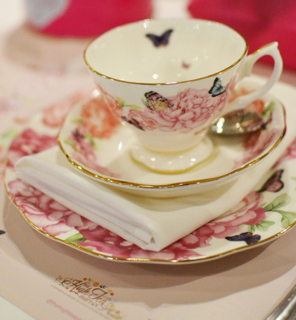 HighTeaParty_1