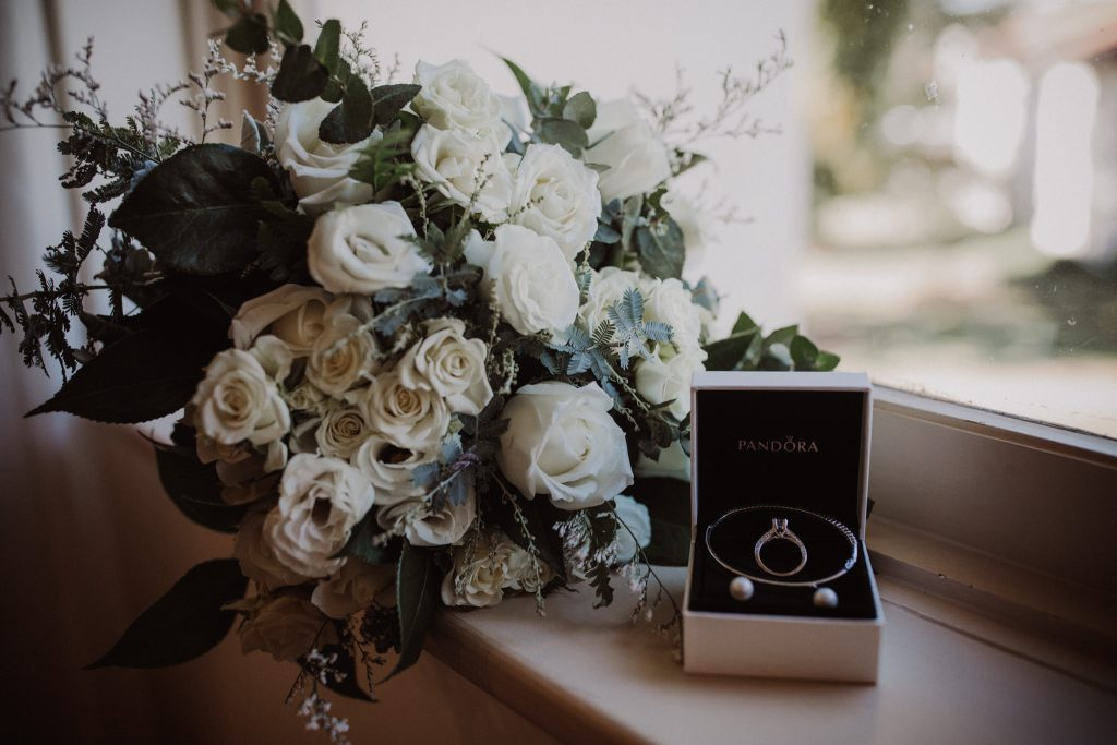 Debbywedding_CorinnaDylan_