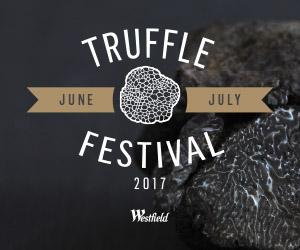 Truffle Belconnen 17 MREC