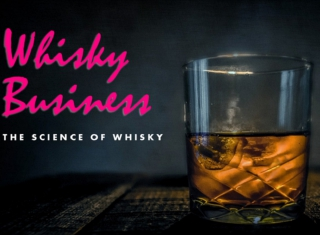 Whisky title - 930x683