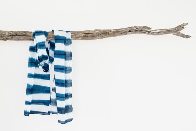 bandicute_designs_scarves-0406