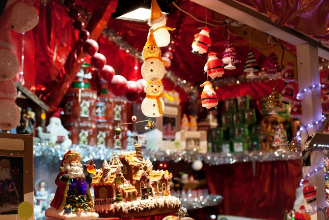 christmas markets_feature