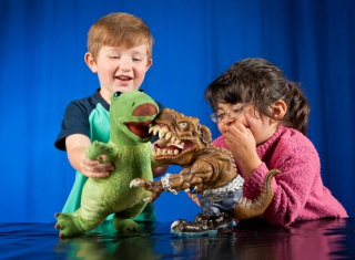 dinosaurs-930x683