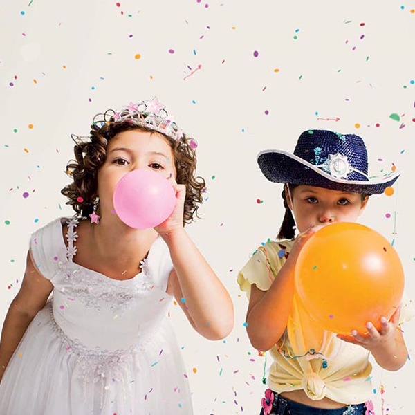 kids-activites-truffle-festival-600x600