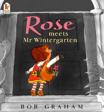 rose meets mr wintergarden