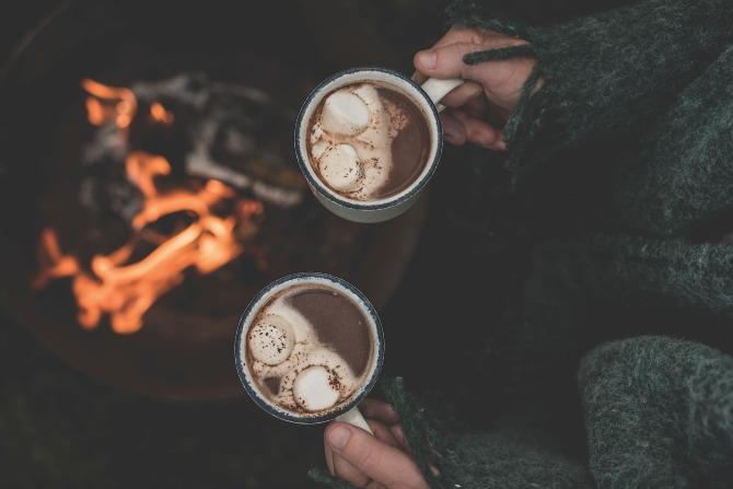 CampfireTales_TimBean_1