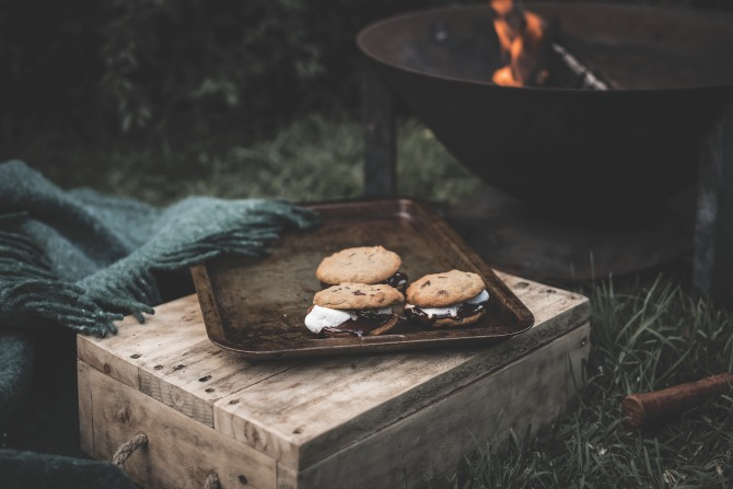 CampfireTales_TimBean_4