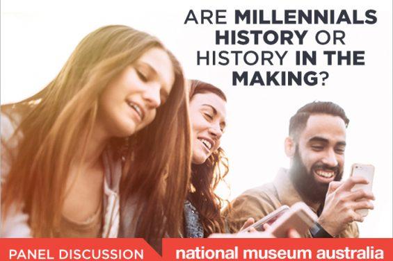 -Millennials-HerCanb-700x500