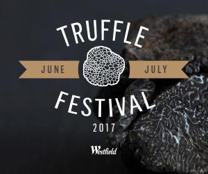 Westfield Woden Truffle MREC