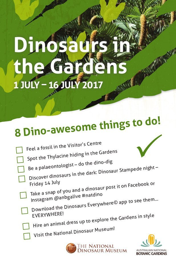 anbg-dinosaurs-in-the-gardens-checklist