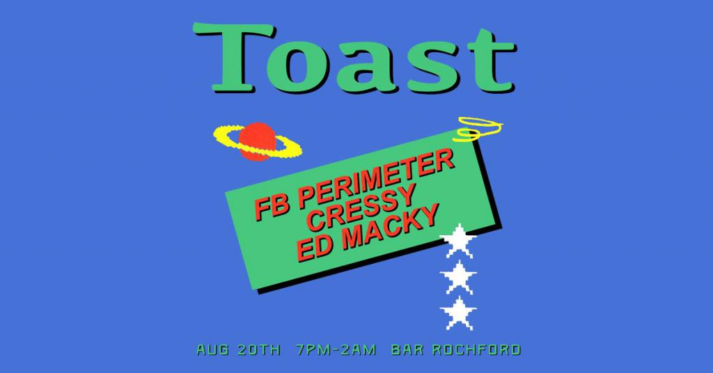 Rochford_Toast